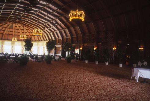 HOTEL_DEL_CORONADO crown room